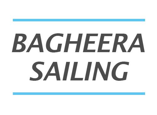 Bagheera Sailing